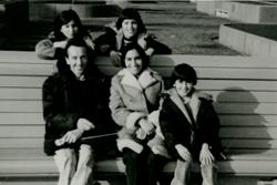 1970s-Enriquez-Family-(Chileans)