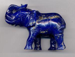 Lapis.elephant.800pix.060203