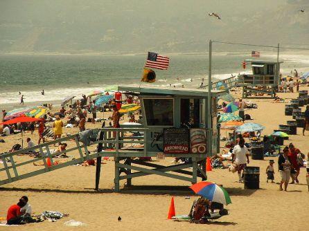 Venice_Beach%2C_CA